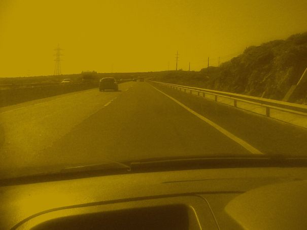 Granadilla de Abona-20121216-00810