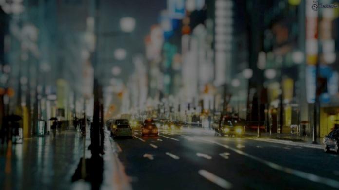 ciudad-de-noche,-calle-156926