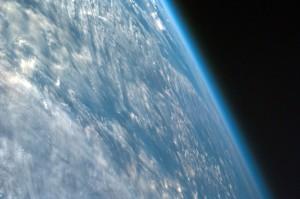 atmosfera-nasa-1024x681