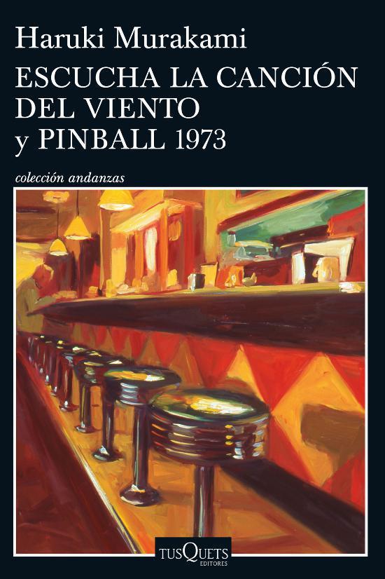 escucha-la-cancic3b3n-del-viento-y-pinball-1973